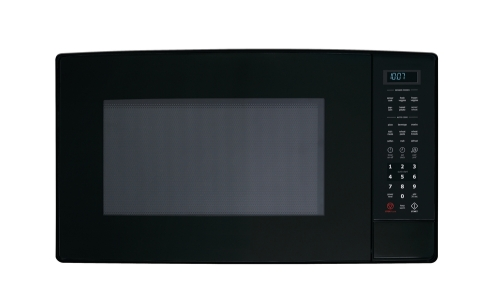 Electrolux Built-In Microwave Oven