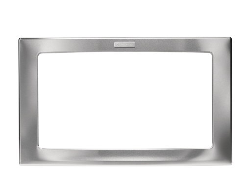"Electrolux 30"" Microwave Trim Kit"