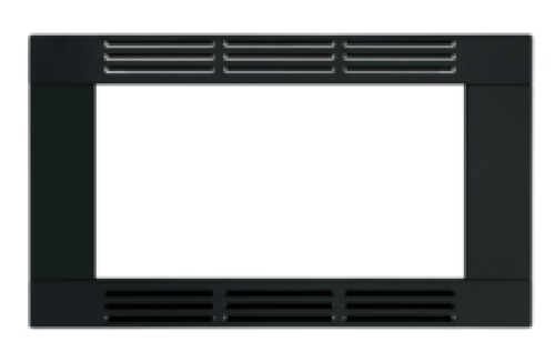 "Frigidaire 30"" Trim Kit"