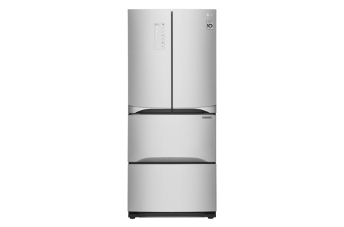 LG 14.3 cu. ft. Kimchi/Specialty Food French Door Refrigerator