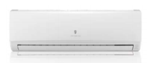 Model: MW09Y3FM | Friedrich 9000 Btu Split System Indoor Unit