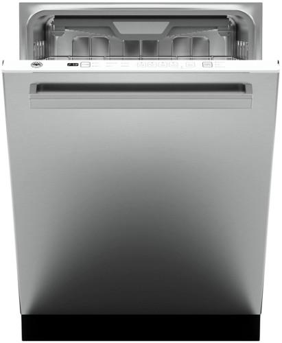 "Bertazzoni 24"" Handle Kit for dishwasher - Professional Series"