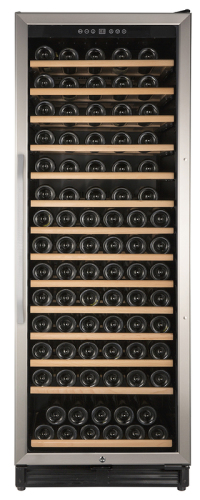 Avanti 149 Bottles Wine Chiller