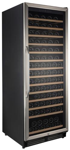 Model: WCF149SE3S | Avanti 149 Bottles Wine Chiller