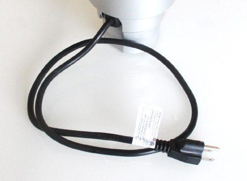 Model: XOD1HPBF | XO Appliances 1 HP Lifetime Warranty, Batch Feed waste disposer