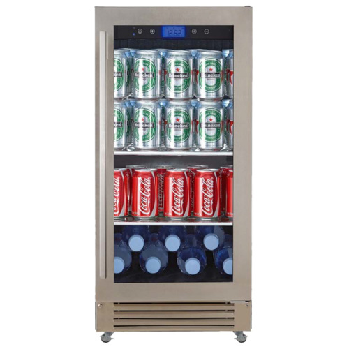 Avanti 2.9 CF Outdoor All Refrigerator