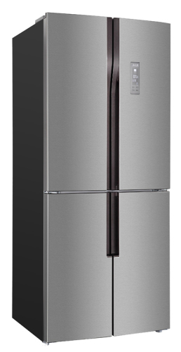 Avanti  15.3 Cu. Ft. French 4 Door  Refrigerator