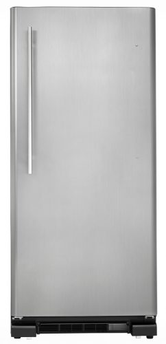 Danby Danby Designer 17 Cu. Ft. Apartment Size Refrigerator