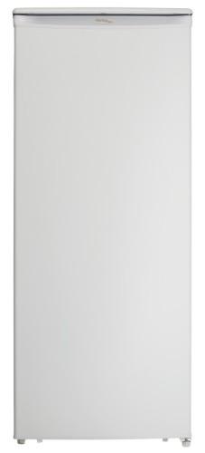 Danby Danby Designer 10.1 cu. ft. Freezer