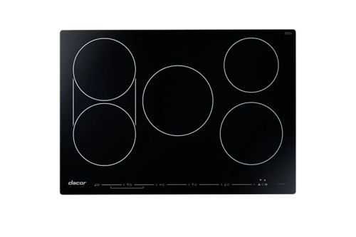 """Dacor Professional 30"""" Induction Cooktop"""