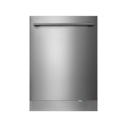 Asko 50 Series Dishwasher - Tubular Handle