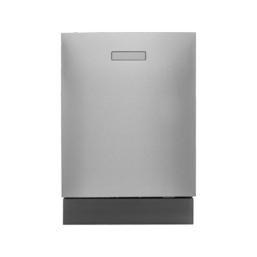 Asko 30 Series Dishwasher - Integrated Handle