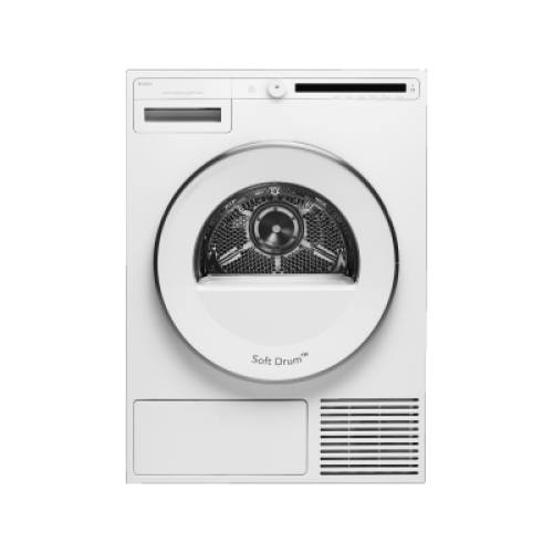Asko Non Venting Classic Condenser Dryer