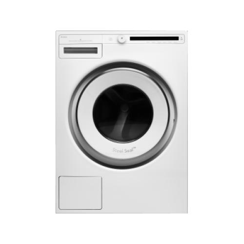 Asko Classic Washer White