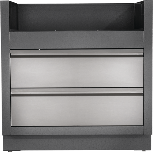 Napoleon OASIS™ UNDER GRILL CABINET