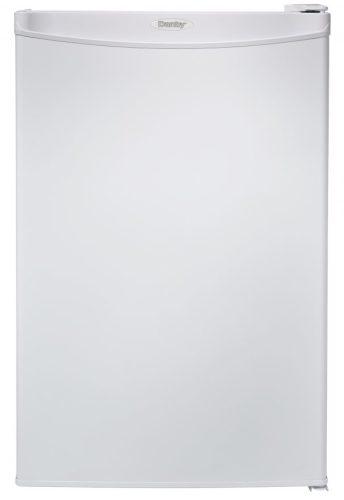 Danby Danby 3.2 cu ft. Freezer