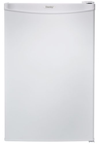 Danby 3.2 cu ft. Freezer