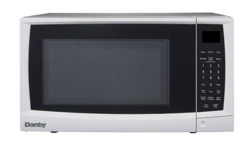 Danby Danby 0.9 cu. ft. Microwave