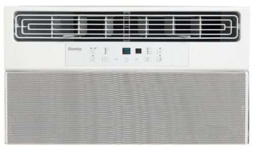 Danby Danby 6,000 BTU Window Air Conditioner