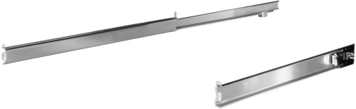 Bertazzoni Telescopic glide set for 2018 Professional and Master Series ranges 30-36-48""
