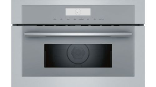Thermador 30-Inch Masterpiece® Speed Oven MC30WS