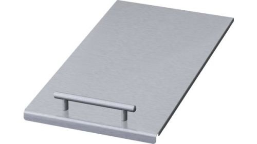 Thermador 12-Inch Professional Griddle Cover