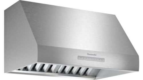 Thermador 30-Inch Pro Harmony Wall Hood PH30HWS