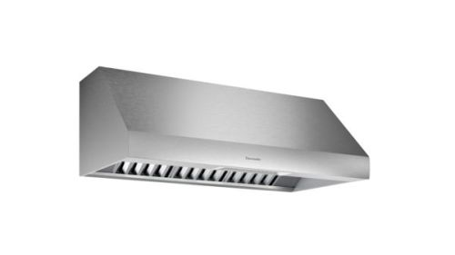 Thermador 48-Inch Pro Grand Wall Hood PH48GWS