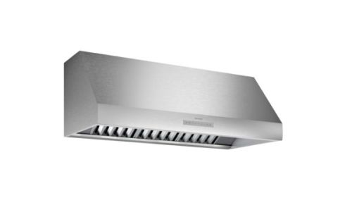 Thermador 48-Inch Pro Harmony Wall Hood PH48HWS