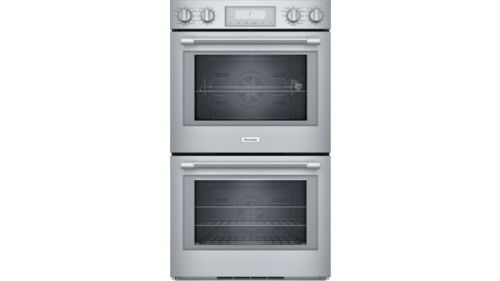 Thermador 30-Inch Professional Double Wall Oven
