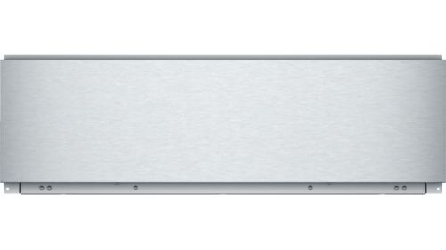 Thermador 30-Inch Storage Drawer Short with Push to Open SDS30WC