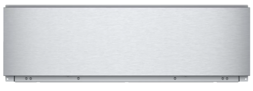 Thermador Warming Drawer Stainless Steel