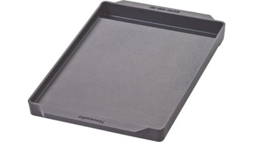 Thermador Griddle