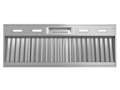 Thermador 60-Inch Professional Custom Insert VCIN60GWS