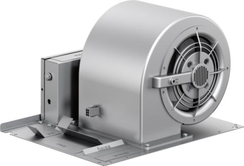 Thermador 600 CFM Integral Blower