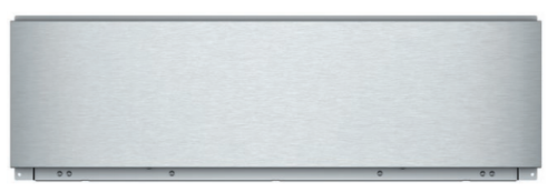 Model: WD30WC   Thermador Warming Drawer