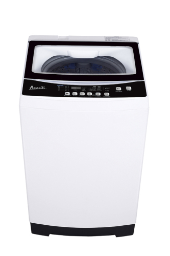 Avanti 3.0 CF Top Load Washer