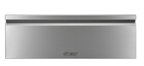 "Dacor 30"" Flush Warming Drawer"