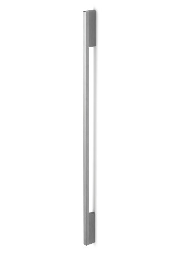 Fisher and Paykel AHD3RD84 column square handle