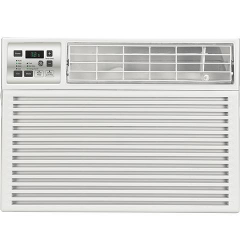 GE 10,000 Btu Room Air Conditioner