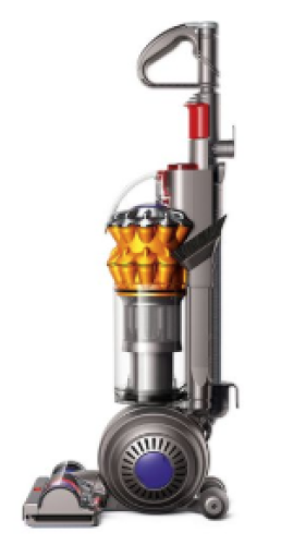 Dyson Dyson Small Ball Multi Floor vacuum