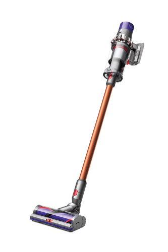 Dyson Dyson Cyclone V10 Absolute (Copper)