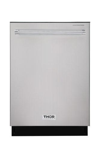 """Thor 24"""" Dishwasher"""