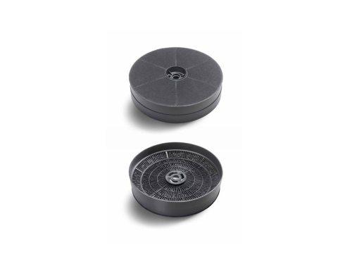Bertazzoni Charcoal Filters Kit for KIN46-36-30 models