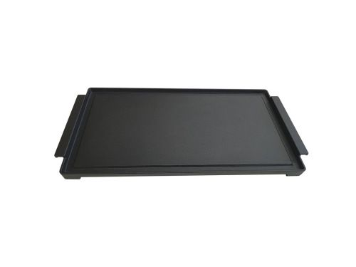 Bertazzoni Cast Iron Griddle for 2018 Professional and Master Series ranges