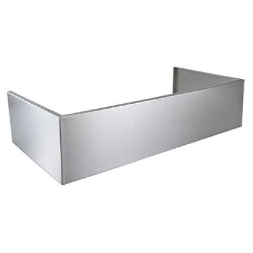 Broan  Standard Depth Flue Cover