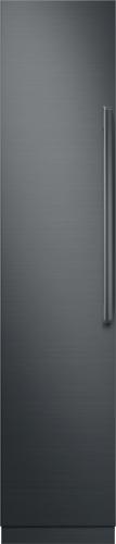 "Model: DRZ18980RAP | Dacor 18"" Freezer Column, Panel Ready, Right-Hinge"