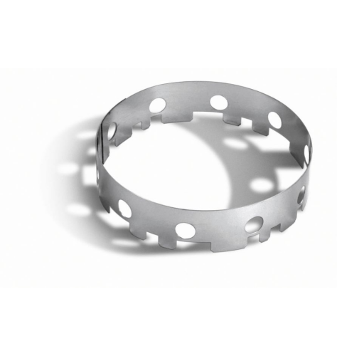 Viking Wok ring accessory for 7 Series