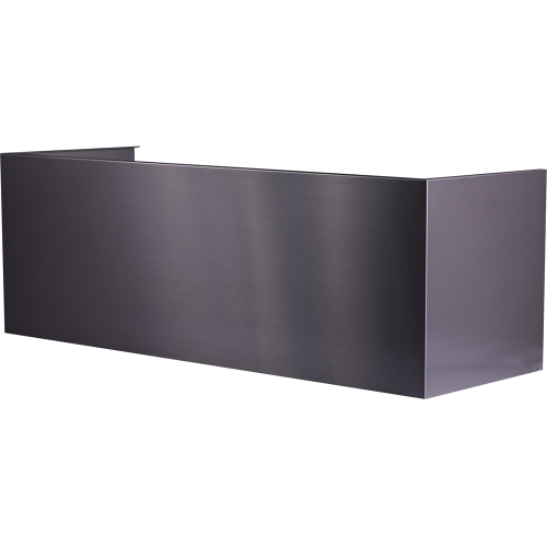 "Dacor 18"" Duct Cover for 36"" Wall Hood"
