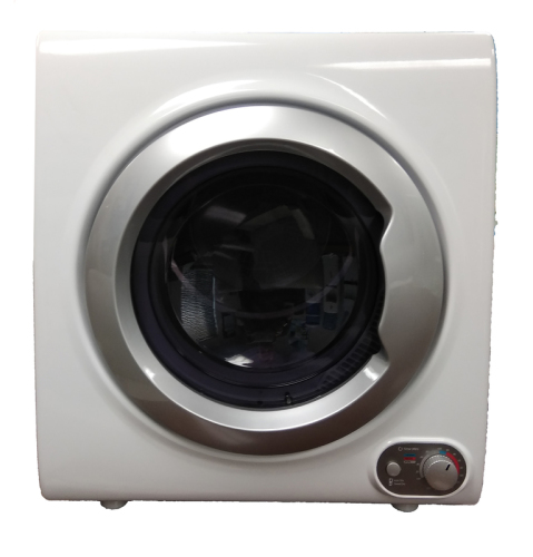 Compact 115 Volt  Clothes Dryer